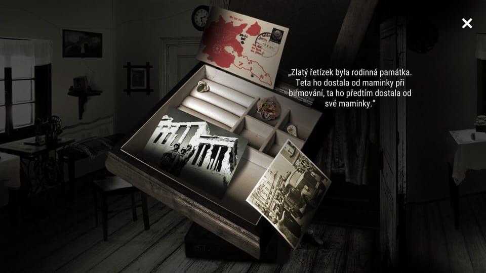 El videojuego Svoboda 1945: Liberation | Foto: Charles Games