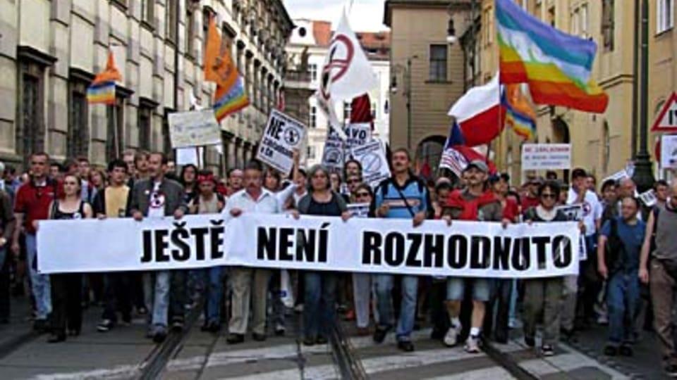 Foto: Kristýna Maková