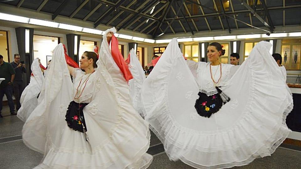 Agave Spirits Festival,  foto: Marta Guzmán