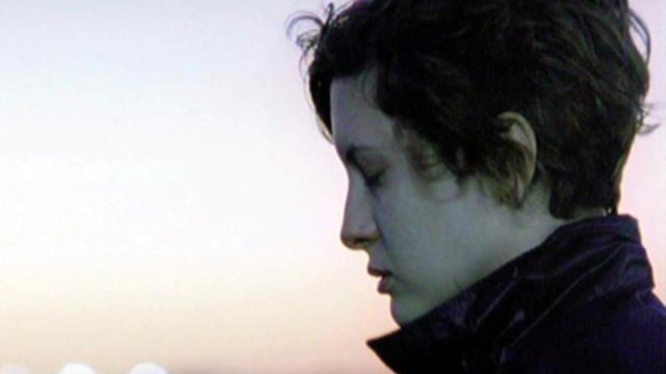 De la película 'Hoy y mañana',  foto: www.kviff.com