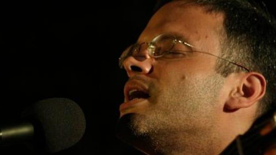 Iván Gutiérrez