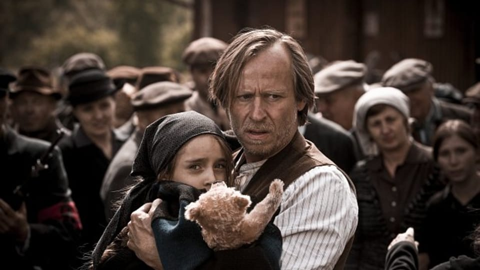 'El molino de Habermann',  foto: Bontonfilm