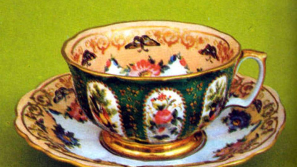 1846-1853