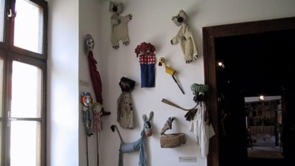 Foto: www.puppets.cz