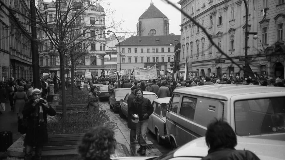 Foto: Josef Šrámek ml.,  CC BY 4.0