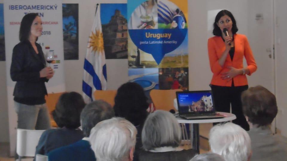 Foto: Ana Briceño
