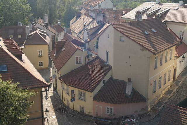 /r/praha/novy_svet/ulice_novy_svet2.jpg