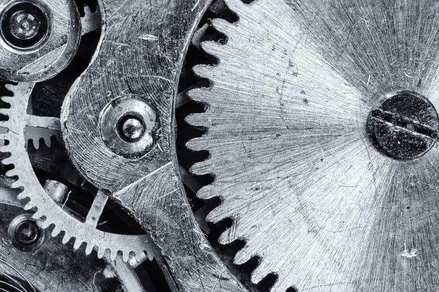 /c/pixabay/technika/ozubena_kola1.jpg