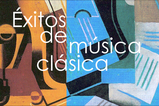 /r/grafik/musica_clasica.png
