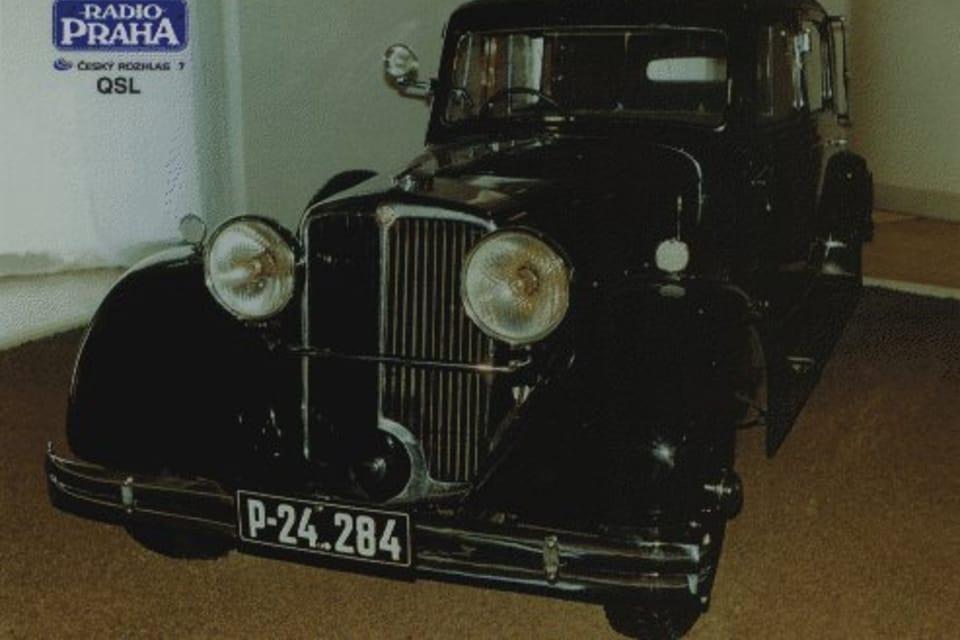 QSL 1998