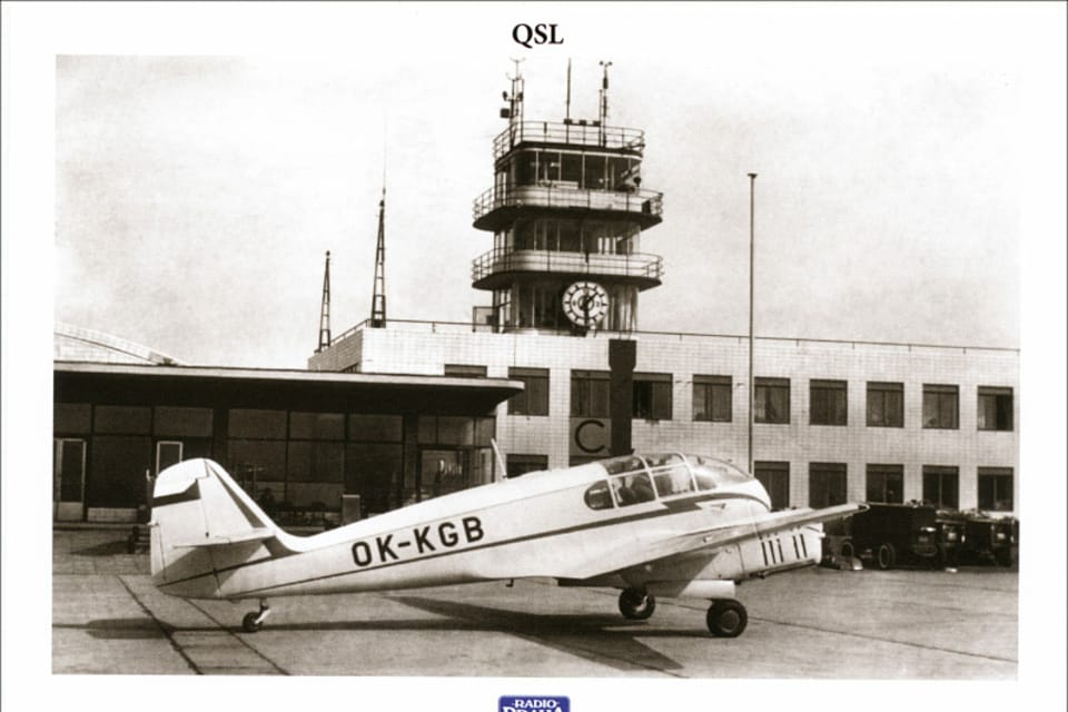 Aero Ae-45,  foto: Museo Técnico Nacional