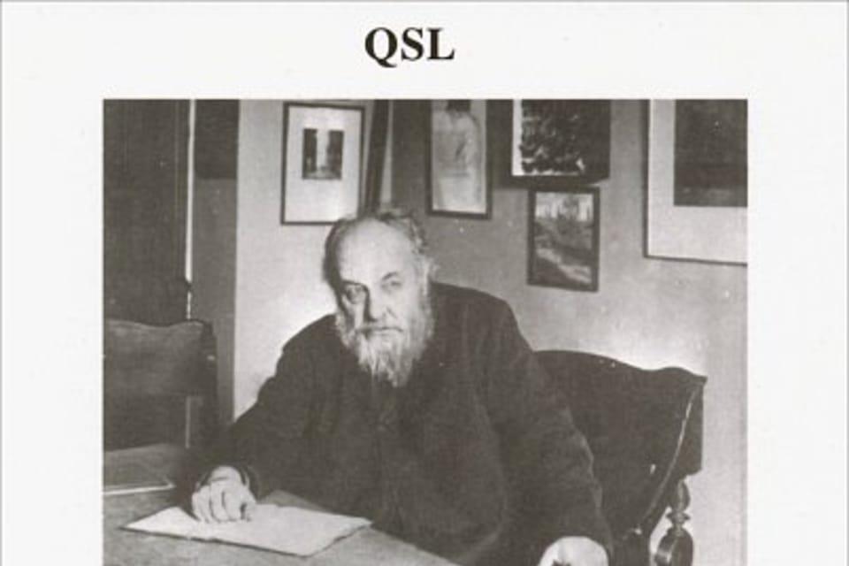 Mikoláš Aleš,  foto: ČTK