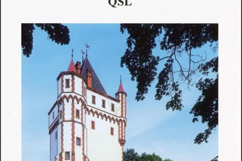 Castillo de Hradec nad Moravicí,  foto: CzechTourism