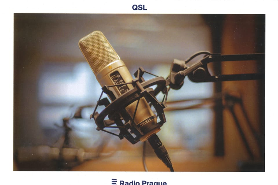 Micrófono de estudio Rode NT2-A,  foto: Khalil Baalbaki