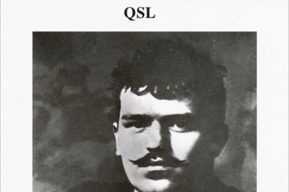Antonín Slavíček,  foto: ČTK