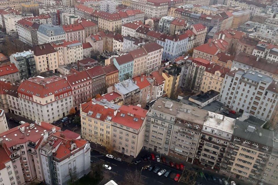 Foto: Lenka Žižková